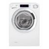 Washing Machines GVF1411TWHC7Z-19