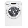 Washing Machines CS 1292D2/1-19