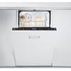 Посудомийні машини CDI 2L1047