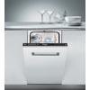 Посудомийні машини CDI 1D952