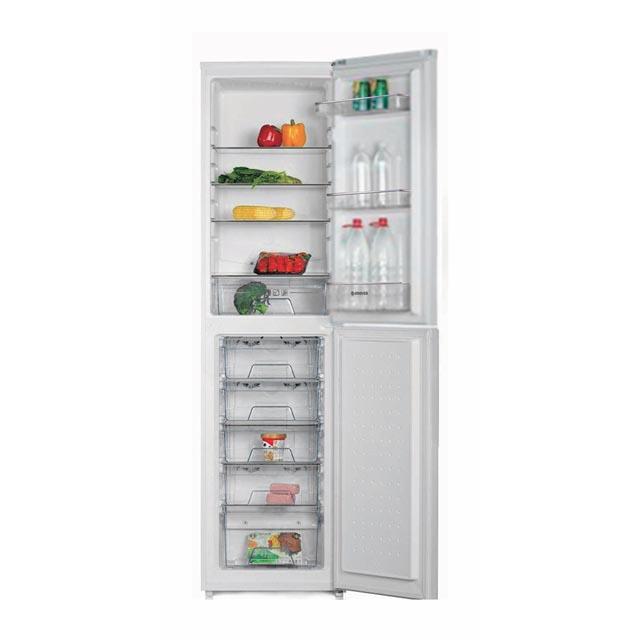 Refrigerators HFF195WK