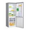 Šaldytuvai CMCS 5152S