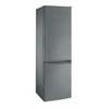 Hűtőszekrények CM 3354 X