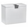 Freezers CMCH 202 ELG