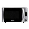 Microwaves CMXG 25DCS-04