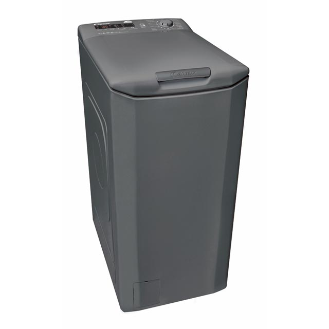 Lave-linge Top CST 372DR-47