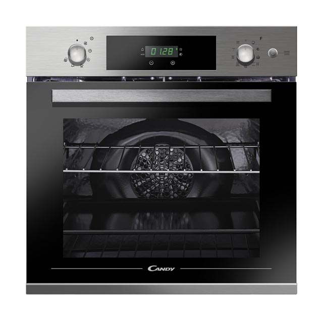 Ovens FCPKS816X