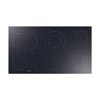 Hobs CH95C/3