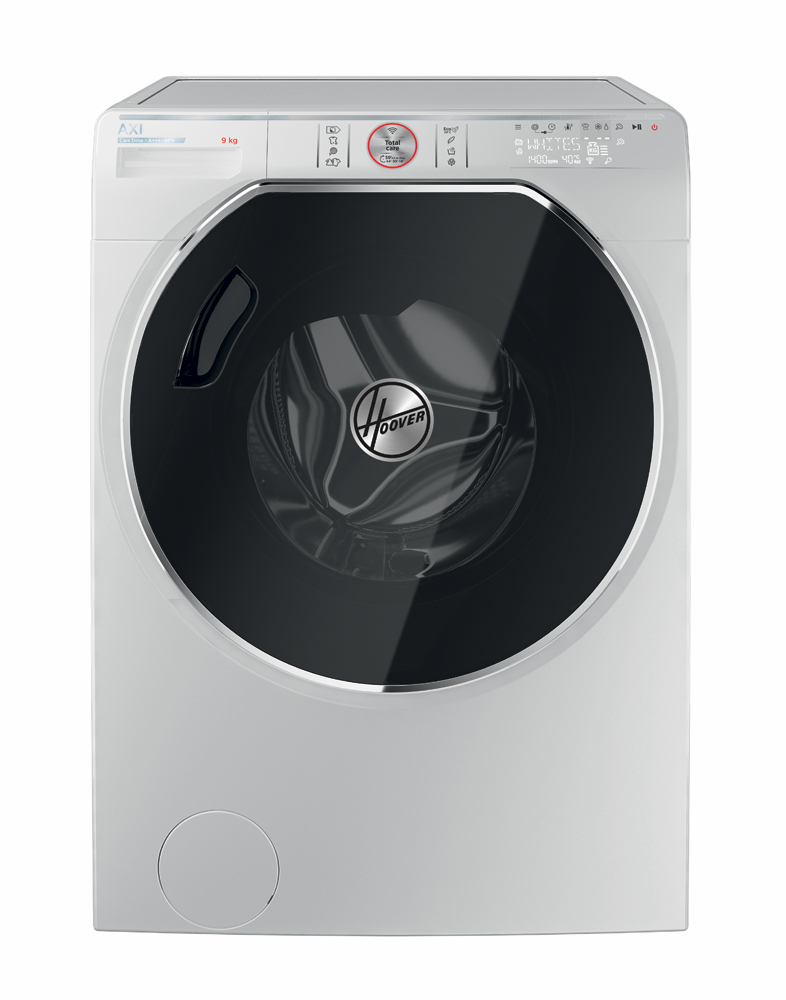 Axi Awmpd 49lh7 1 S Lavatrici A Carica Frontale Hoover