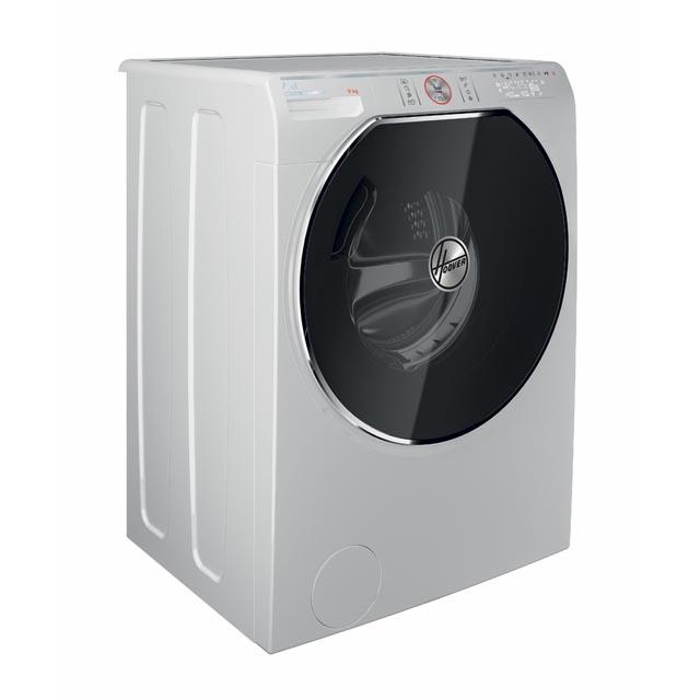 Waschmaschinen Frontlader AWMPD 49LH7/1-S