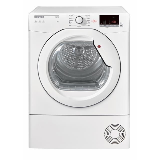 Dryers HLC8DG-80