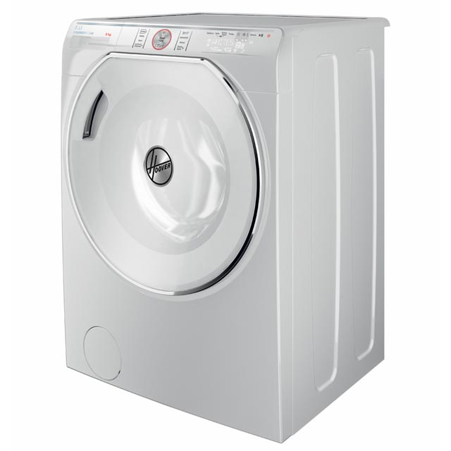 Washing machines AWMPD69LHO7/1-80