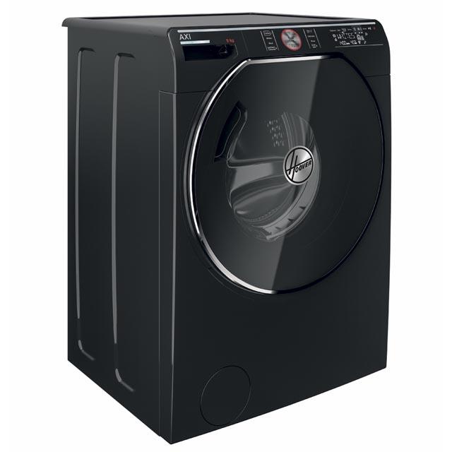Washing machines AWMPD69LH7B/1-80