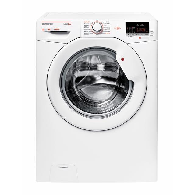 Waschmaschinen Frontlader HLP 1492D3-84
