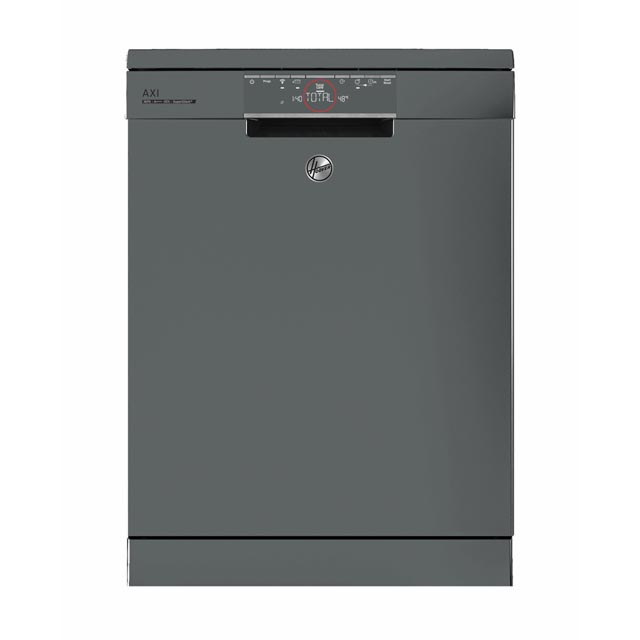 Umývačky riadu HDPN 4S603PX