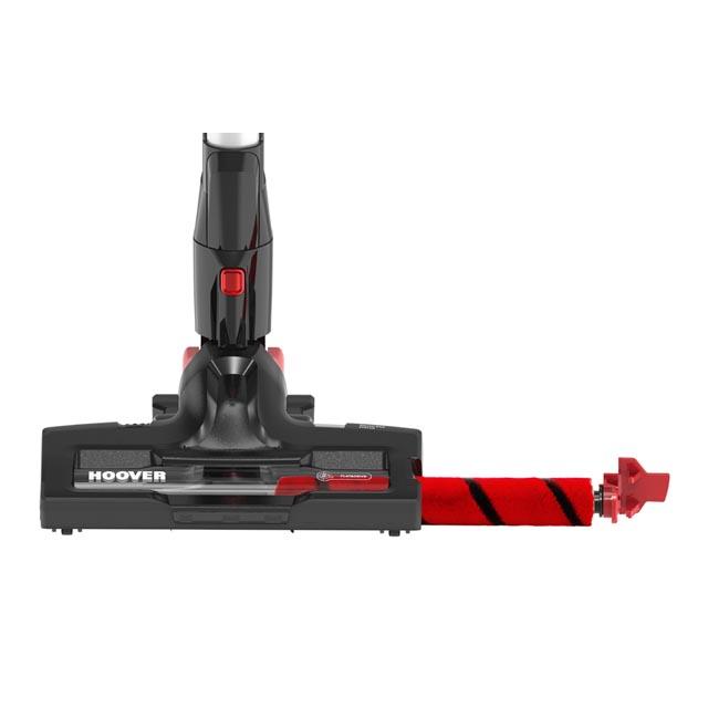 Bezprzewodowe odkurzacze szczotkowe HF18RXL 011