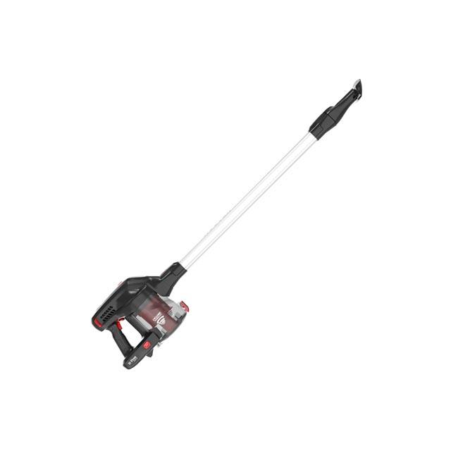Vezeték nélküli kézi porszívók HF18RXL 011