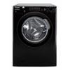 Washing Machines CVS 1492D3B/1-80