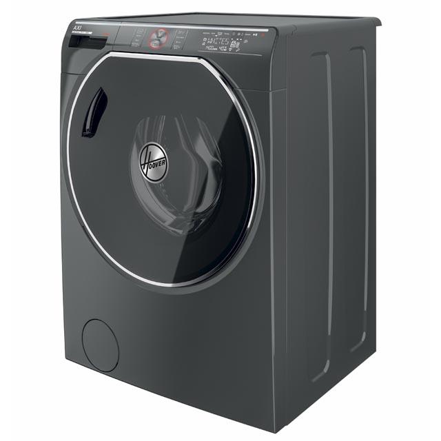 Washing machines AWMPD413LH7R-80