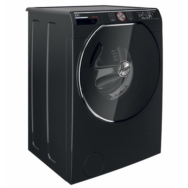 Washer dryers AWDPD6106LHB-80