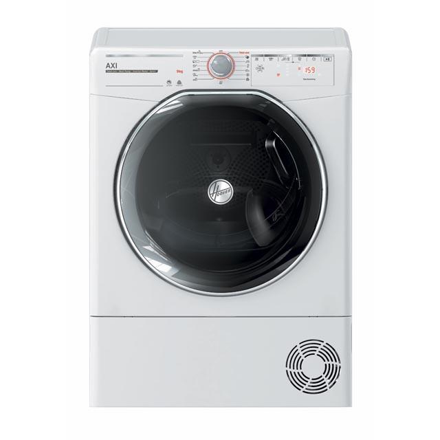 Secadores de roupa ATDH9A3TKEXS