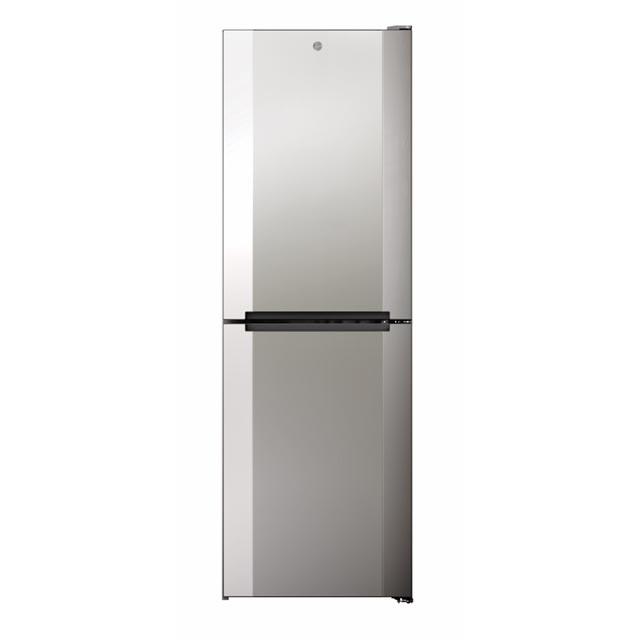 Refrigerators HMNB 6182 X5K