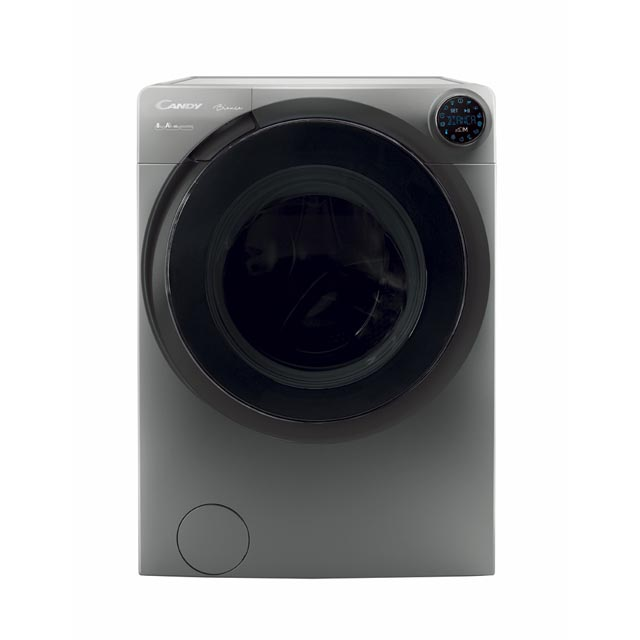перални машини с предно зареждане BWM 148PH7R/1-S
