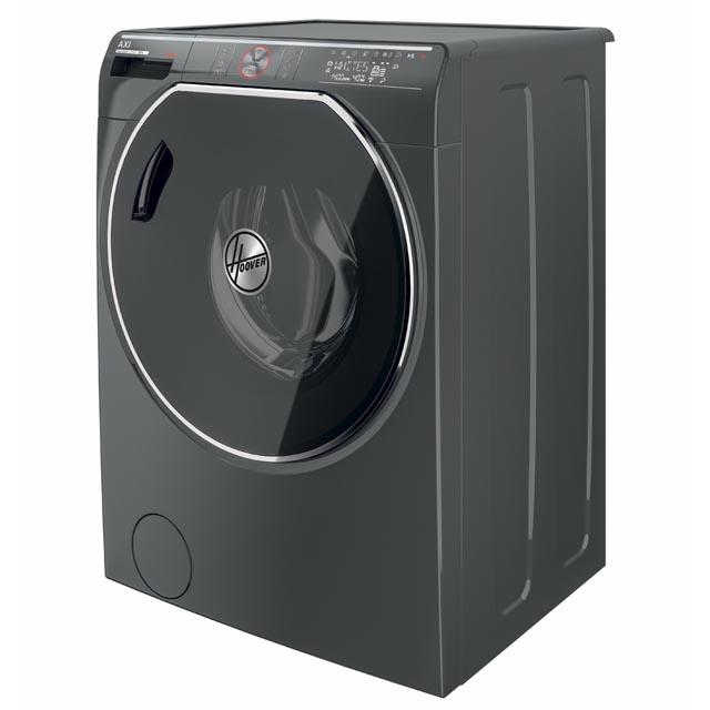 Waschmaschinen Frontlader AWMPD410LH8R/1-S