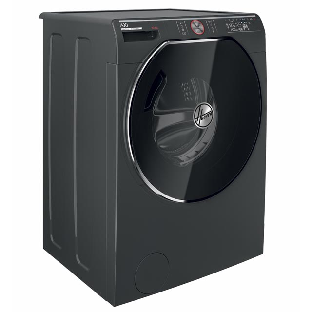 Máquinas de lavar roupa de carregamento frontal AWMPD410LH8R/1-S