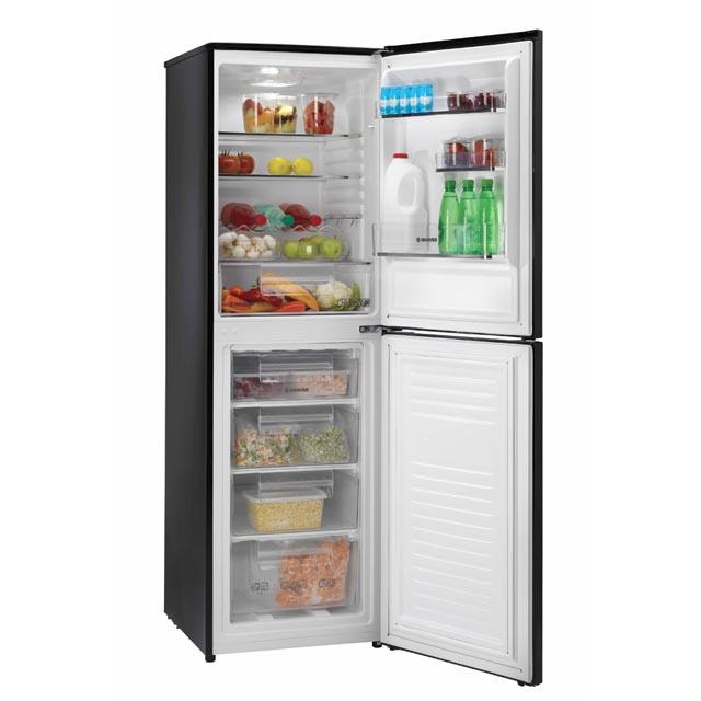 Refrigerators HCS 5172BK