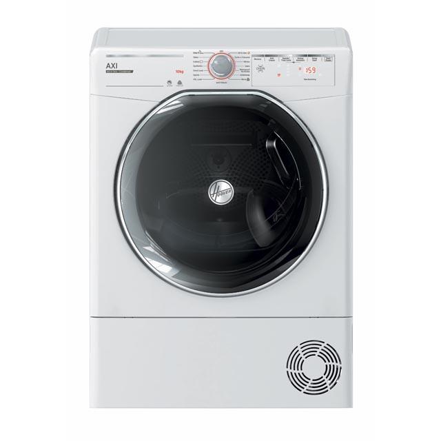 Dryers ATD C10TKEX-80