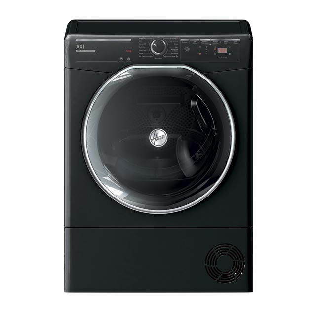 Dryers ATD C10TKEBX-80