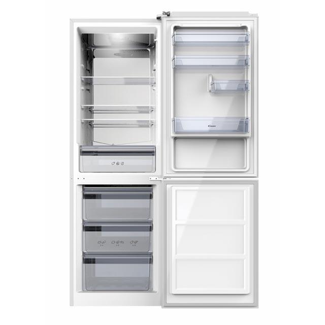 Холодильники CSSM 6182W09
