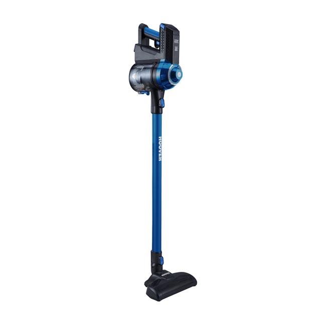 Akumulátorové tyčové vysavače FD22L 011