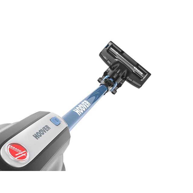 Scope elettriche senza filo HF18DPCAR 011