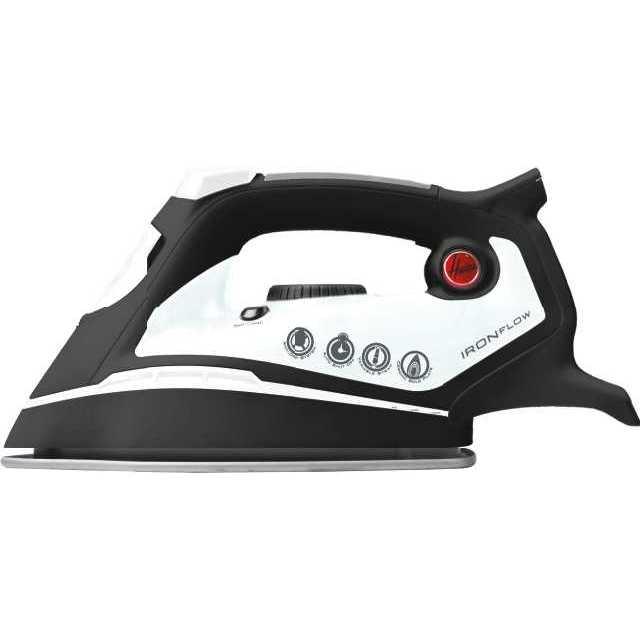 Irons TINF3100 001