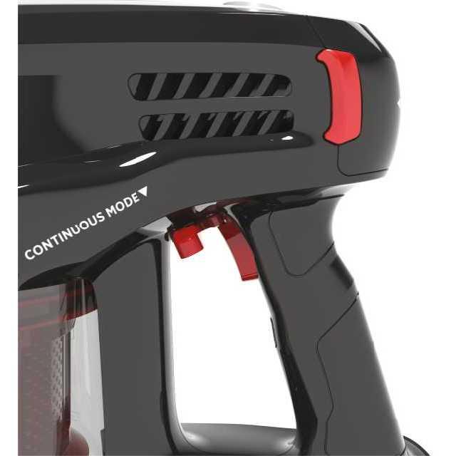 Cordless vacuum cleaners HF18RH 001