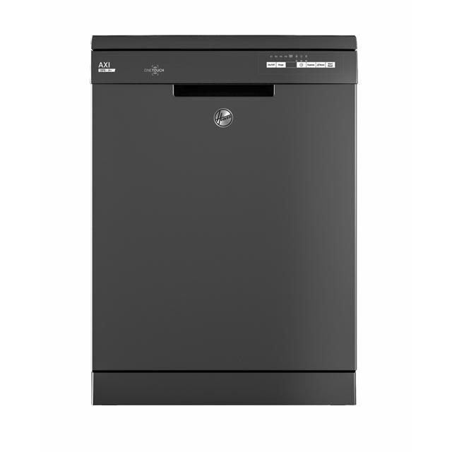 Dishwashers HDPN 1L390OA-80
