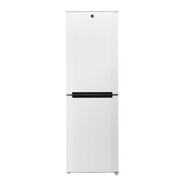 Refrigerators HMNB 6182W5K