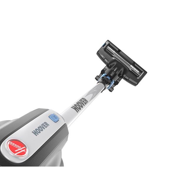Escobas eléctricas sin cable HF18DPT 011