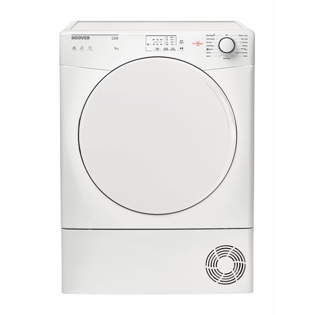 Dryers HL C8LF-80