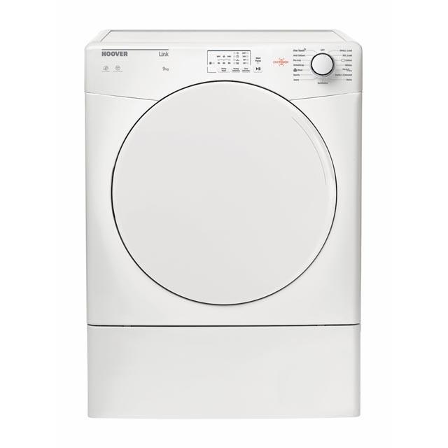 Dryers HL V9LF-80