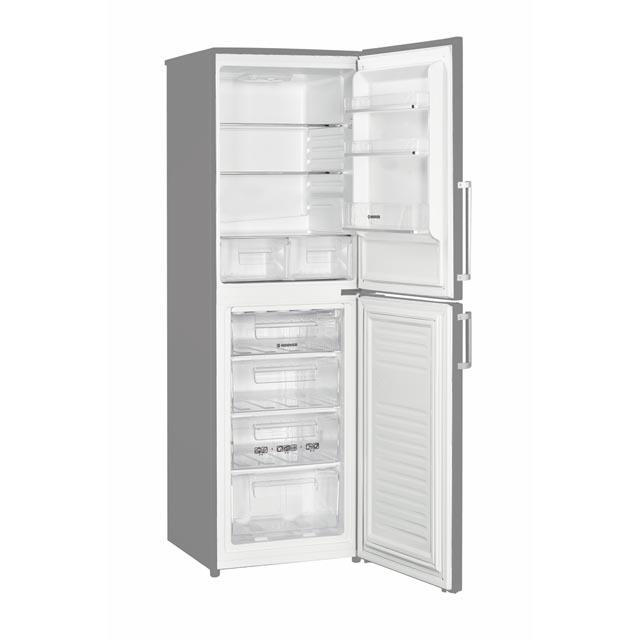 Refrigerators HVBF 5172AHK