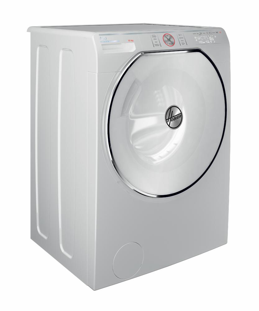 Washing Machines Hoover Machine Motor Wiring Diagram Awmpd610lho8 80