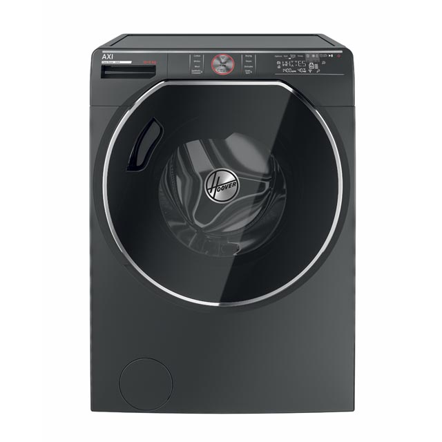 Washer dryers AWDPD6106LHR1-80