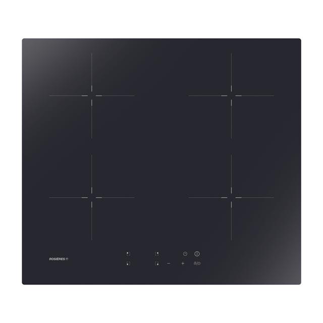 Tables de cuisson RI642C