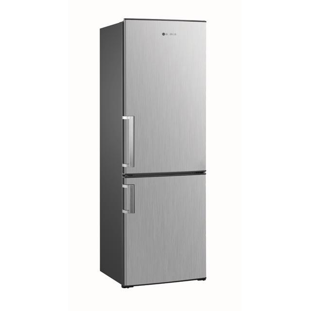 Refrigerators HVBF6182XFHK/1