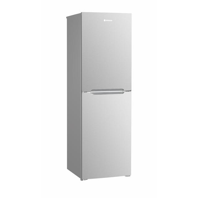 Refrigerators HCF 5172XK