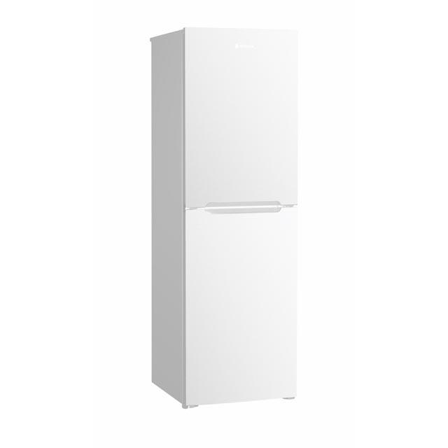 Refrigerators HCS 5172WK