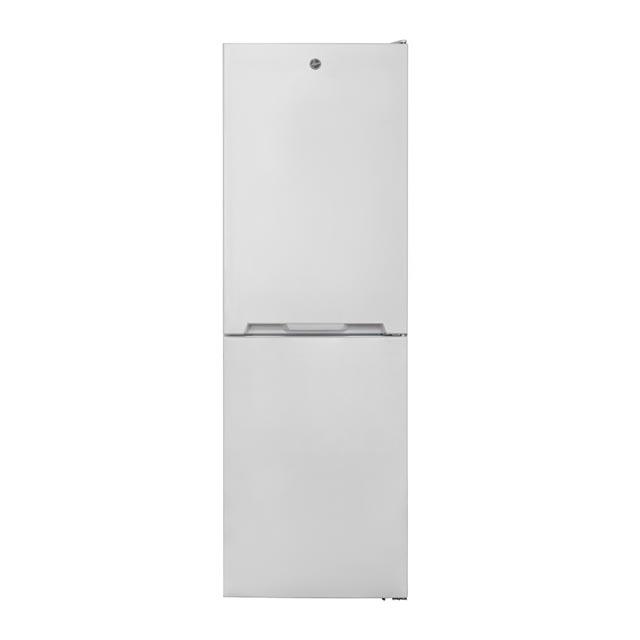 Refrigerators HVN 6182W5K